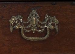 Verwonderlijk Antiek kinderkabinet - Villa Pietha | Webshop voor antieke tafels YN-57